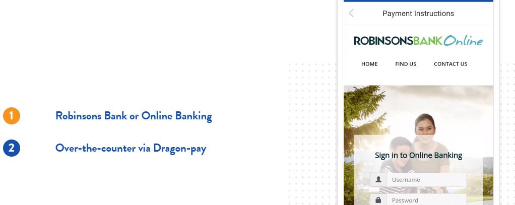 Cashalo repayment