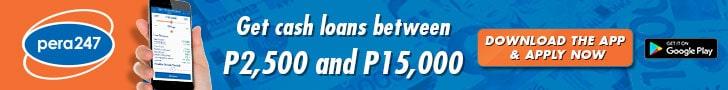 pera247 get cash loans