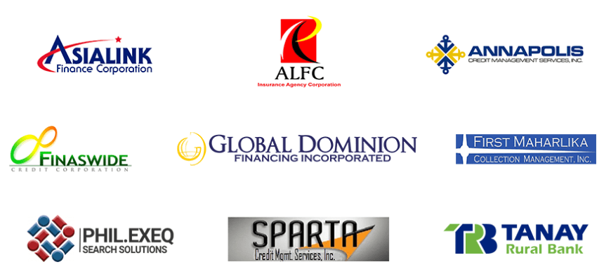 AsiaLink Group of Companies