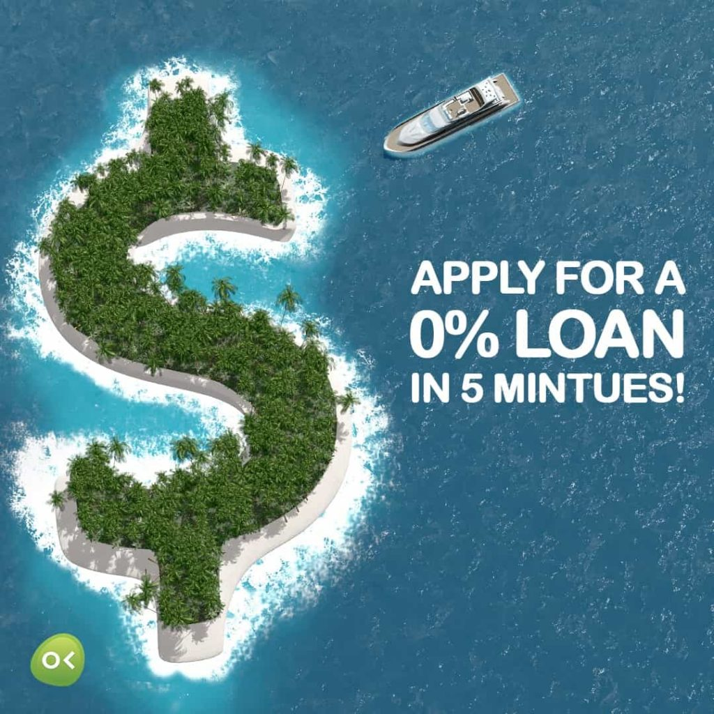 online loans pilipinas