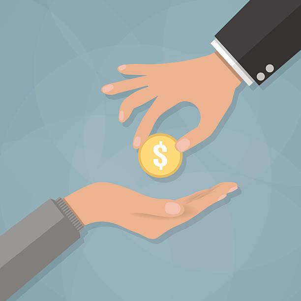 Advantages of online cash loans for unemployed clients
