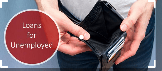 Loans for unemployed Philippines