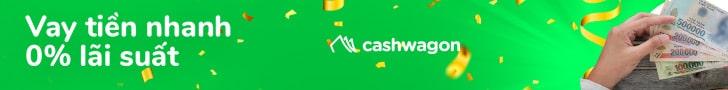 cashwagon vn