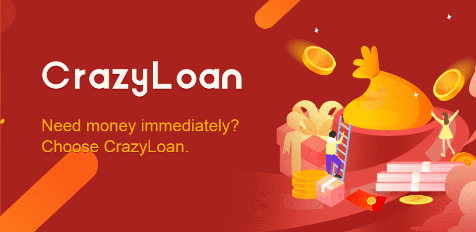 Crazy Loan Philippines