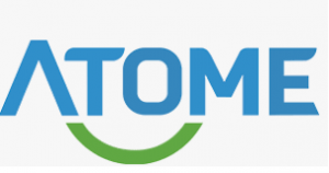 Atome Philippines