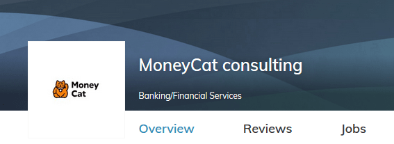 MoneyCat Loans online in the Philippines