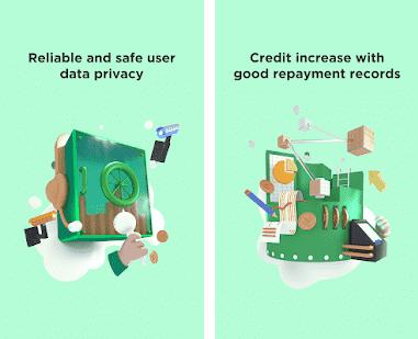 PesoAgad Loans