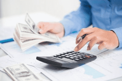 Alternatives to a Payday Loan in the Philippines