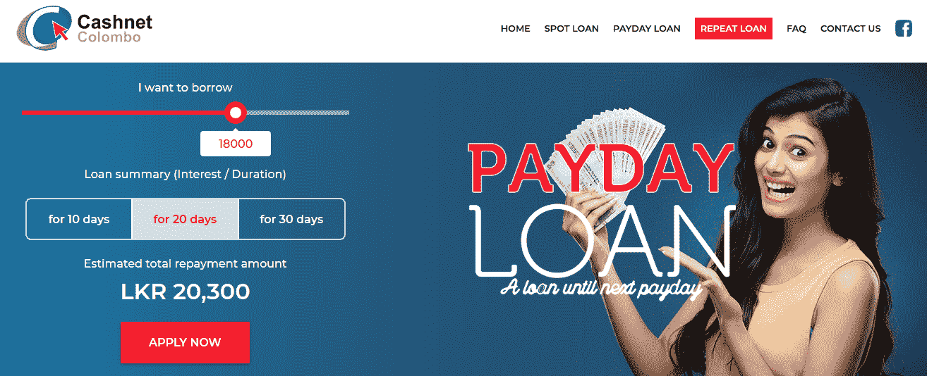 fast cash fiscal loans in which acknowledge pre pay debts