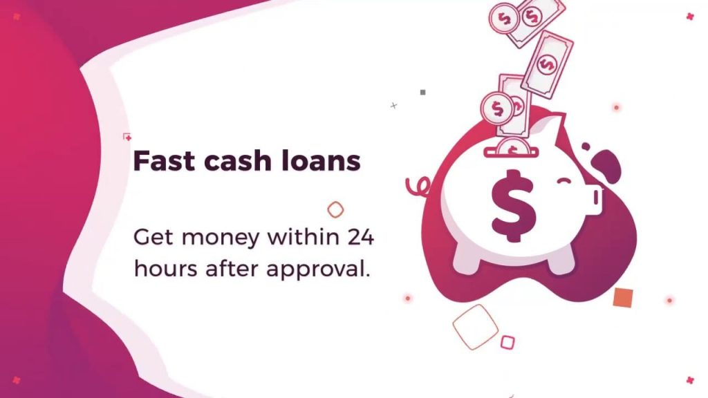 fast cash loans online sri lanka