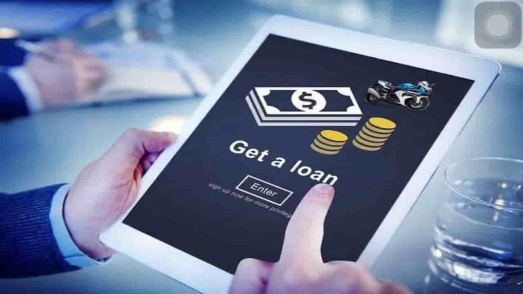 Get Loans Online Sri Lanka