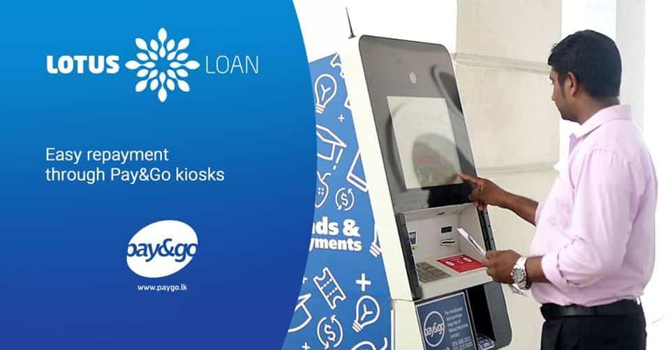 Lotus Loan Online Loans Sri Lanka