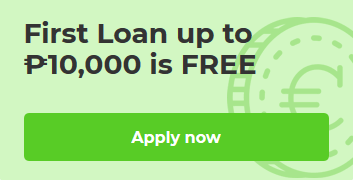 Loans Online Philippines 10000 PHP