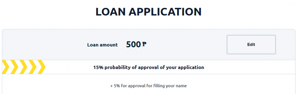 mazilla ph loans online