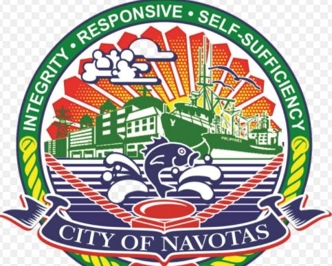 Loans in Navotas City