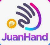 Juanhand