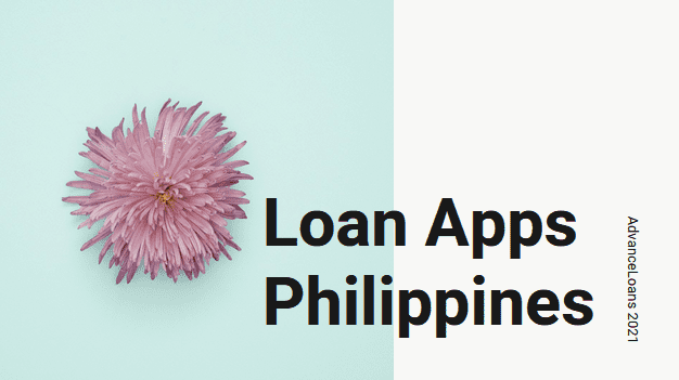 Loan Apps Philippines - download app and apply the loan