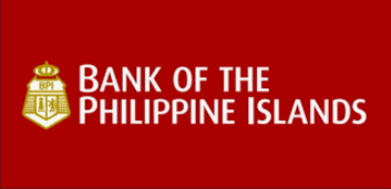Business loan BPI