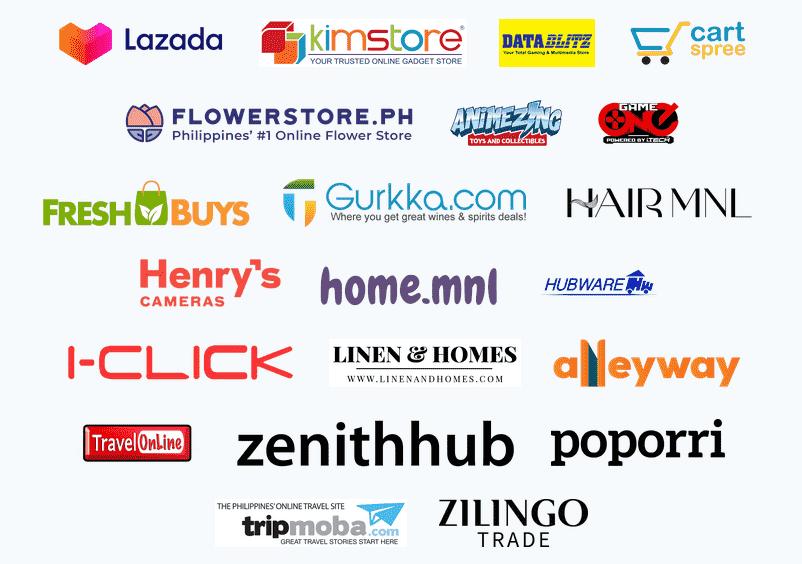 Billease Stores
