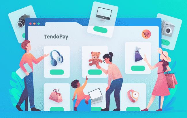 TendoPay Loan