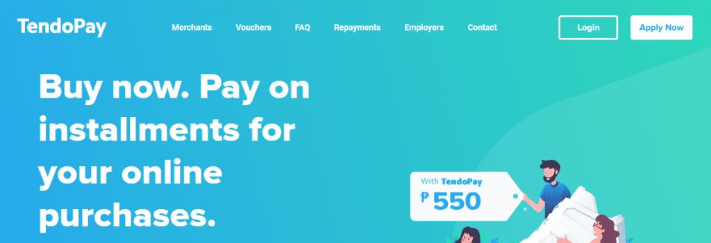 TendoPay Philippines
