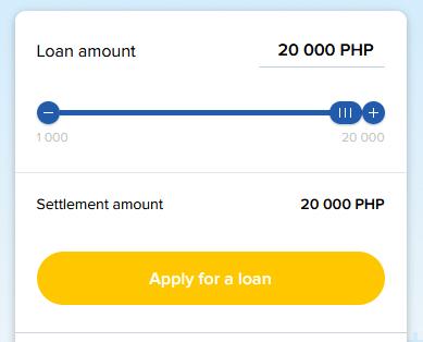 Cashxpress Philippines