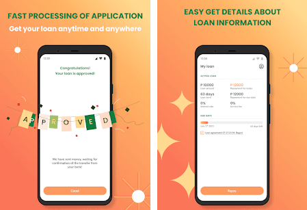pitacacsh app