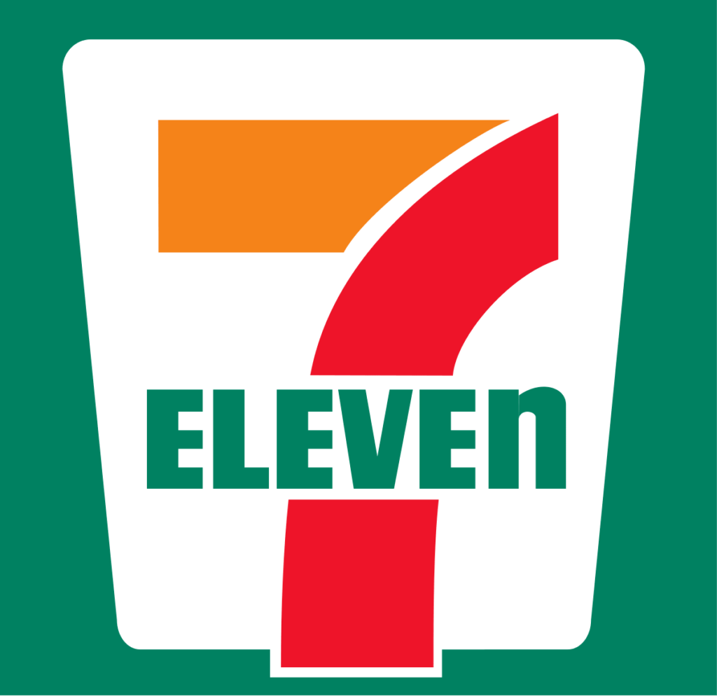 How To Repay Your Loan & Pay Your Bills with 7-Eleven in the Philippines