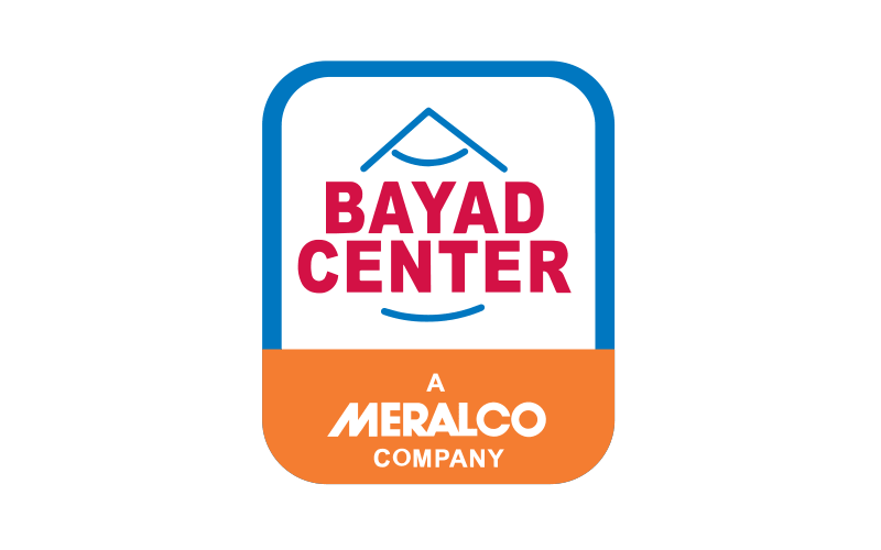 How To Repay Your Loan & Pay Your Bills with Bayad Center in the Philippines