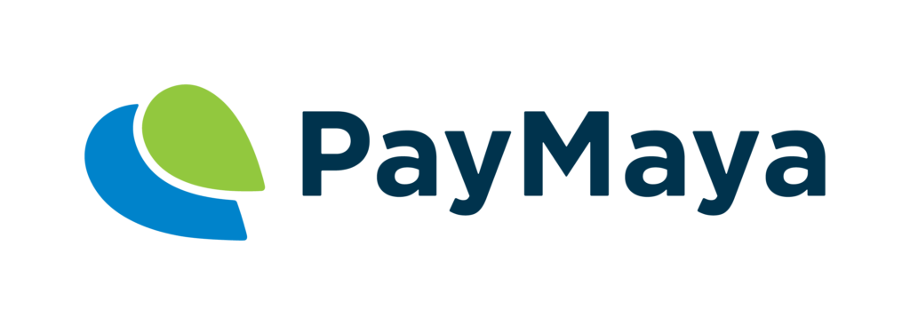 How To Repay Your Loan & Pay Your Bills with PayMaya in the Philippines