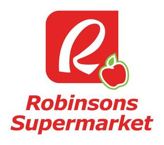 How To Repay Your Loan & Pay Your Bills with Robinsonsmarket in the Philippines