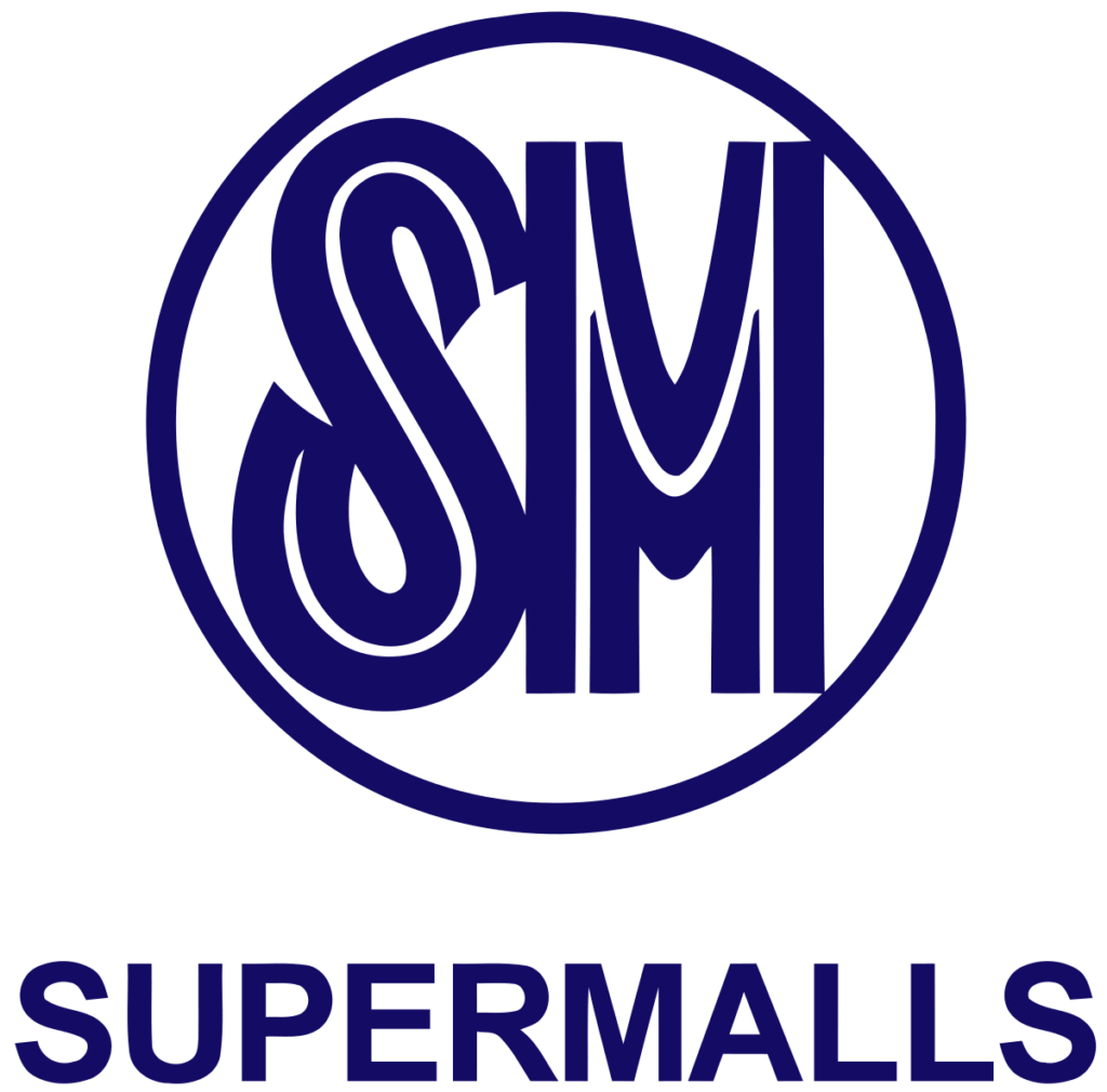 How To Repay Your Loan & Pay Your Bills with SM Supermalls in the Philippines